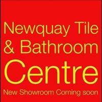 Newquay Tile & Bathroom Centre