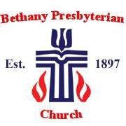 Bethany Presbyterian Church-Johnstown, PA