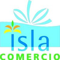 Acosafe Comerciantes San Fernando