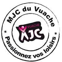 MJC du Vuache