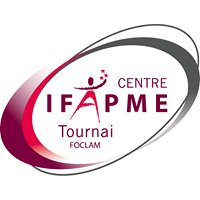 Centre Ifapme De Tournai - Foclam