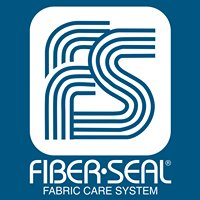 Fiber-Seal of Dallas