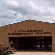 Lyon County Elementary School