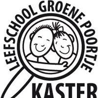 Leefschool Groene Poortje