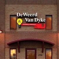DeWeerd & VanDyke, Inc.