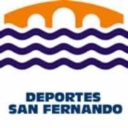 Deportes San Fernando