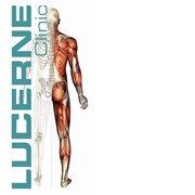 Lucerne Clinic
