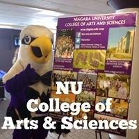 NU Arts.and.Sciences
