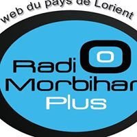 RADIO MORBIHAN PLUS