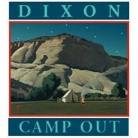 Maynard Dixon Country Camp Out Invitational