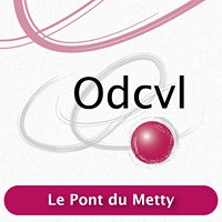 Odcvl Le Pont du Metty