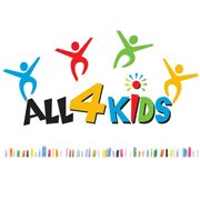 All4Kids Playcentre Geelong