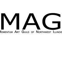 Momentum Art Guild