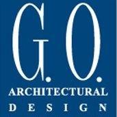 G O Architectural Design