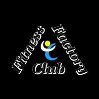 Fitness Factory Club Mataró