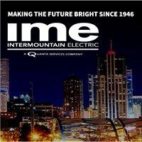 Intermountain Electric, Inc.