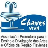 Associação Chaves Viva