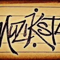 Muzikstan