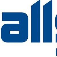 Allshape AG