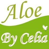 Aloe by Celia