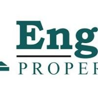 Engstrom Properties