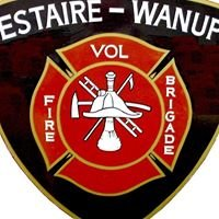 Estaire Volunteer Fire Service