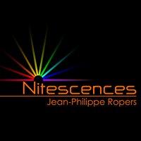Nitescences - Agence de Conception Lumière