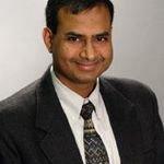 Hip Knee Surgery - Dr Praveer Srivastava