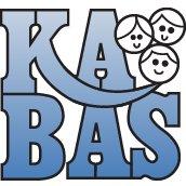RK Basisschool De Kabas
