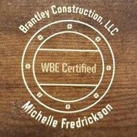 Brantley Construction, LLC