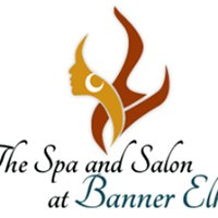 The Spa and Salon at Banner Elk