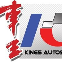 Kings Auto Spa