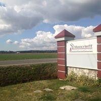Moncrieff Construction Inc. Official Site