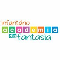 Academia da Fantasia