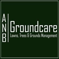 ANB Groundcare - Lawns, Trees & Grounds Management