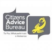 Citizens Advice Bureau Thames