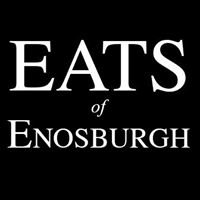 EATS of Enosburgh