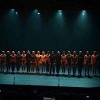 Musicalstages - MUZIX