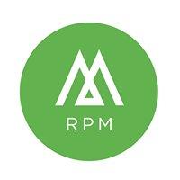 RPM Management LLC