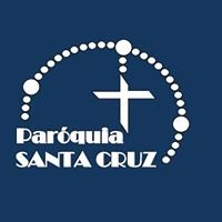 Paróquia de Santa Cruz