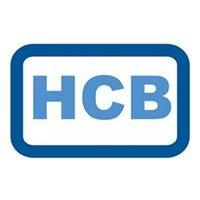 Hardcastle Company Builders, LLC
