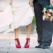 Argyll Wedding Show