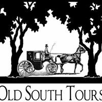 Old South Tours