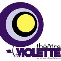 Théâtre de la Violette