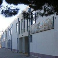 Agrupamento de Escolas Eng. Duarte Pacheco