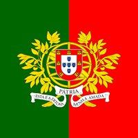 Association Portugaise de Besançon
