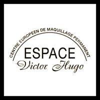 Espace Victor Hugo - Maquillage Permanent