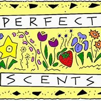 Perfect Scents KC