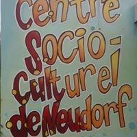 Centre Socio-Culturel de Neudorf