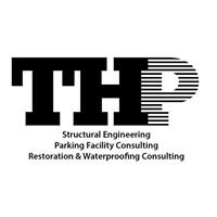 Thp Limited